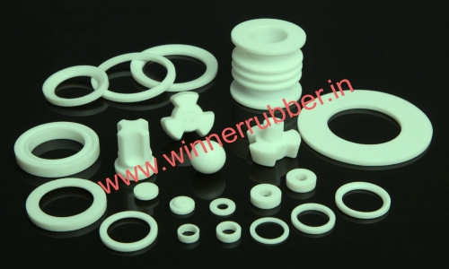 Teflon products manufacturers